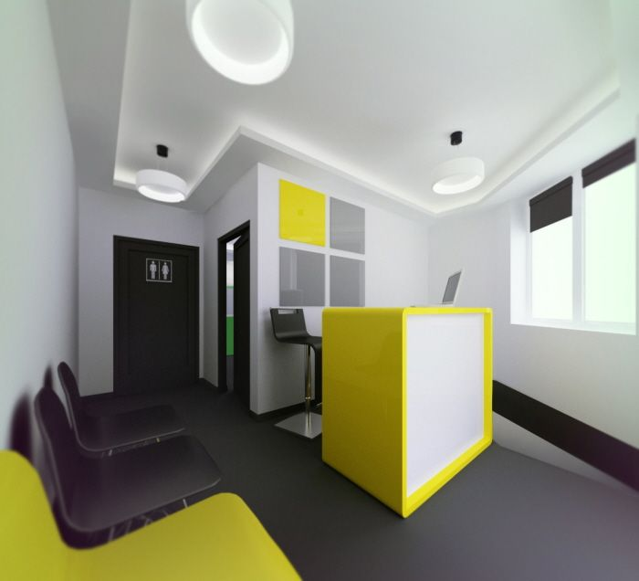 49 Best Images About Dental Clinic Interior On Pinterest Receptions Dental Office Design And