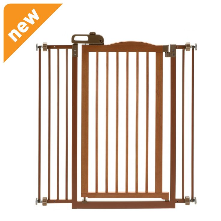 36 best Indoor Pet Gate For the Home images on Pinterest ...