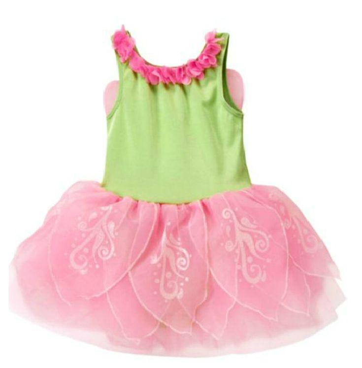 disfraz-vestido-de-hada-rosa-gymboree-nina-talla-23-anos-3763-MLM71871100_855-F.jpg (1181×1200)