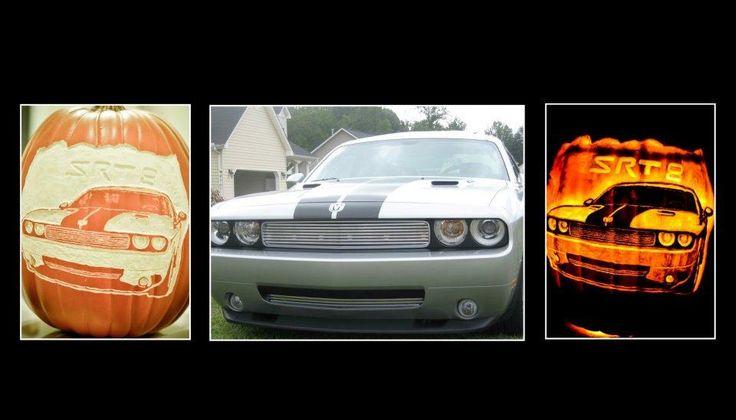 Best images about pumpkins on pinterest halloween