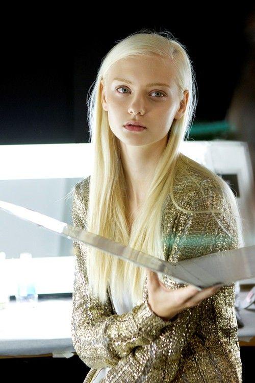 Xxx russian teen palest blond gif por, bravos naked girls gallery