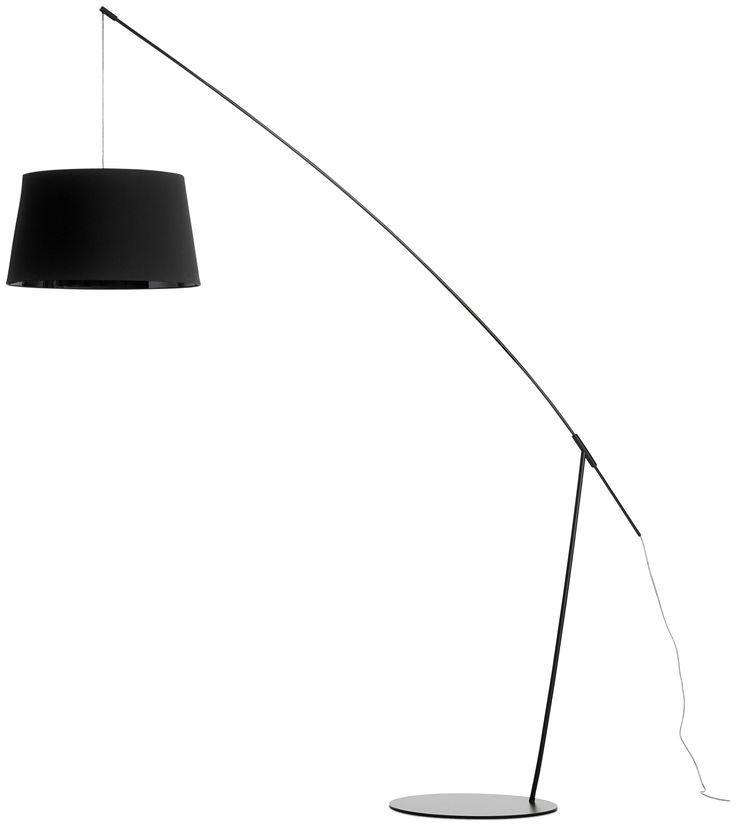 ber ideen zu moderne stehlampen auf pinterest. Black Bedroom Furniture Sets. Home Design Ideas