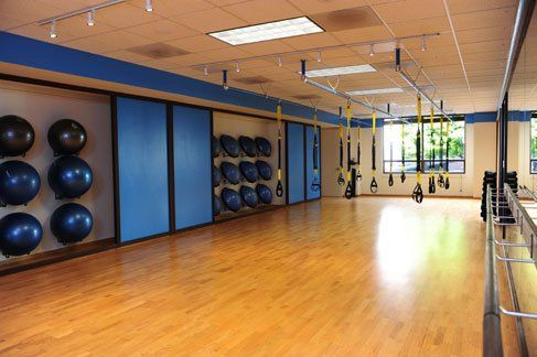 Best 20 Personal Training Studio Ideas On Pinterest Gym
