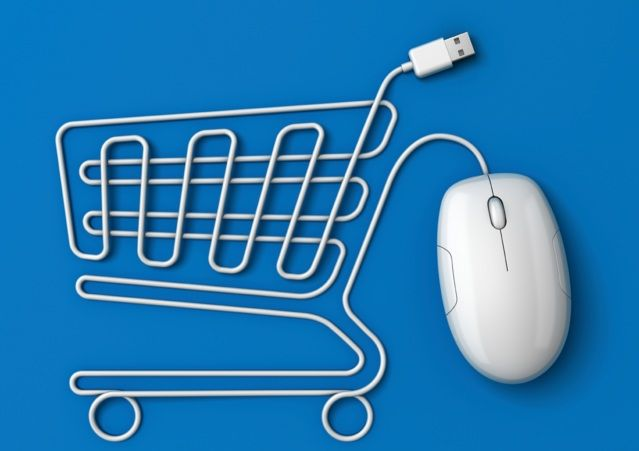 Quick #eCommerce #Design under Veteran Experts - #Development #webdevelopment #webdesign