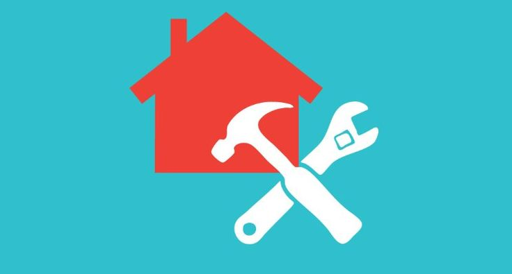 Join us at Real Estate Social & share your new home listings, construction blogs, videos, before & after home improvement imaging, & social content here at  LinkedIn, Google+, and Facebook.