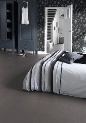 Forbo linoleum, marmoleum en pvc vloeren dealer profita | profita