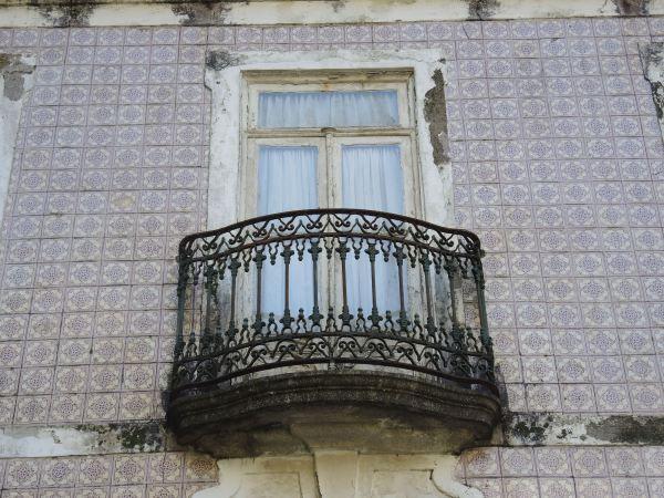 Portugal's Forgotten Buildings – Grande Hotel do Parque, Gerês