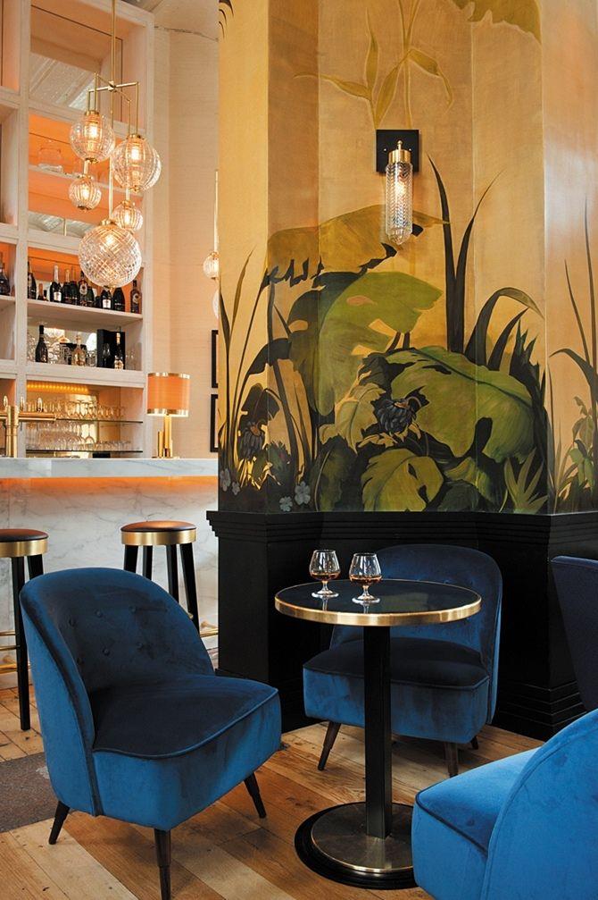 742 best #designseeker\/eat images on Pinterest Restaurant - designer mobel brabbu geschichten