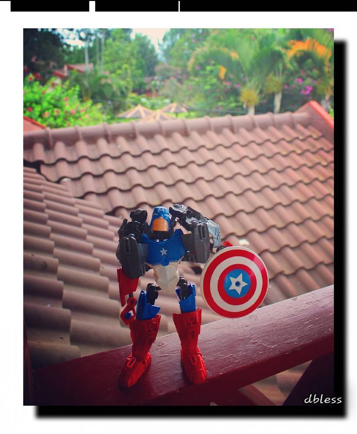 Think big and act now #action #dream #teamcaptainamerica #teamcap #work #workout #play #inframefoto #photo #photooftheday #photos #photograph #happy #instagram #civilwar