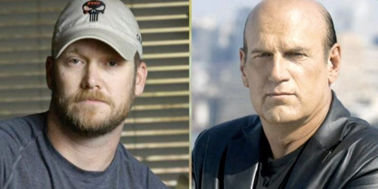 Jesse Ventura Takes One More Swipe at Chris Kyle's Estate — He Just Got His Answer From Supreme Court