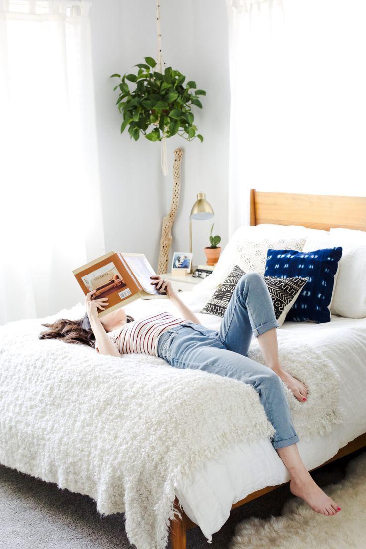 El Blog de Vagalume Designs: Blogs que nos inspiran: New Darlings. Lifestyle, viajes y moda desde