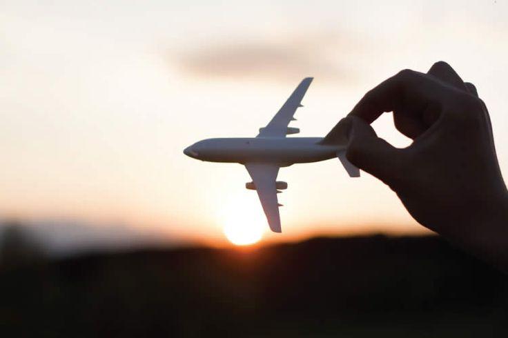 Promosyon Uçak Bileti
