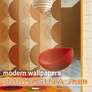 wallpapers italian design textures seamless - 61 textures