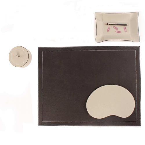 Schreibtischauflage, schwarz Jetzt bestellen unter: http://www.woonio.de/produkt/schreibtischauflage-schwarz/