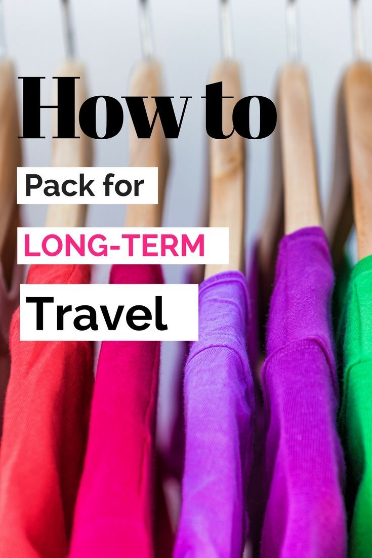 Buy Tipshow Fashion to pack for study abroad picture trends