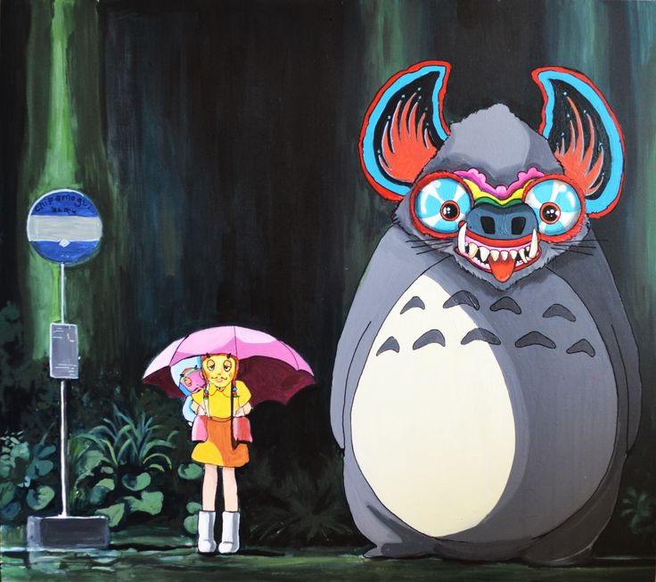 La Totora, acrilico sobre tela 90x80