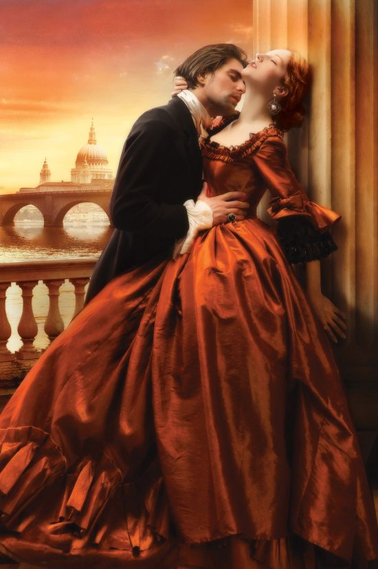 Romance Book Cover : Best images about art romance book covers on pinterest