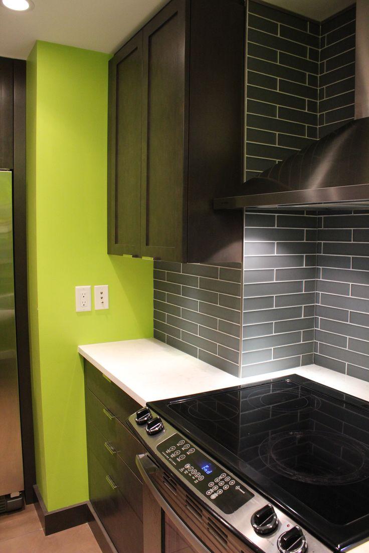 kitchen craft cabinets cincinnati kitchen craft cabinets cincinnati this small but efficient space features kitchen craft s salem solid