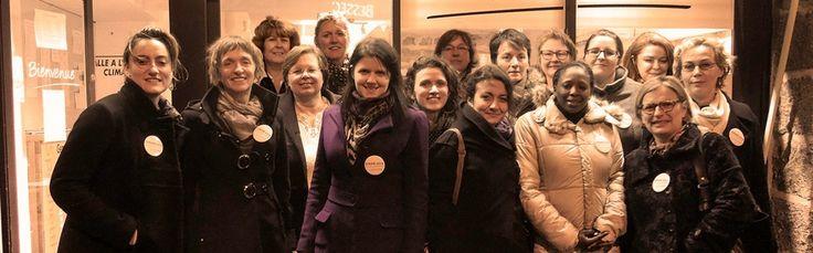 Colistières Dinan Ambitieux, Durable & Solidaire