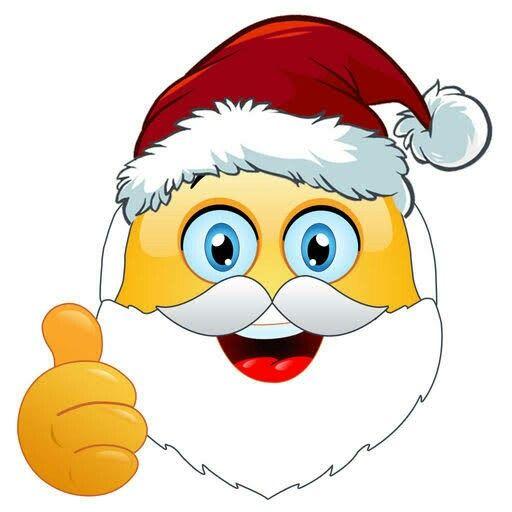 Pin By Dina Soares On Emogi Emoji Christmas Christmas Emoticons Funny Emoticons