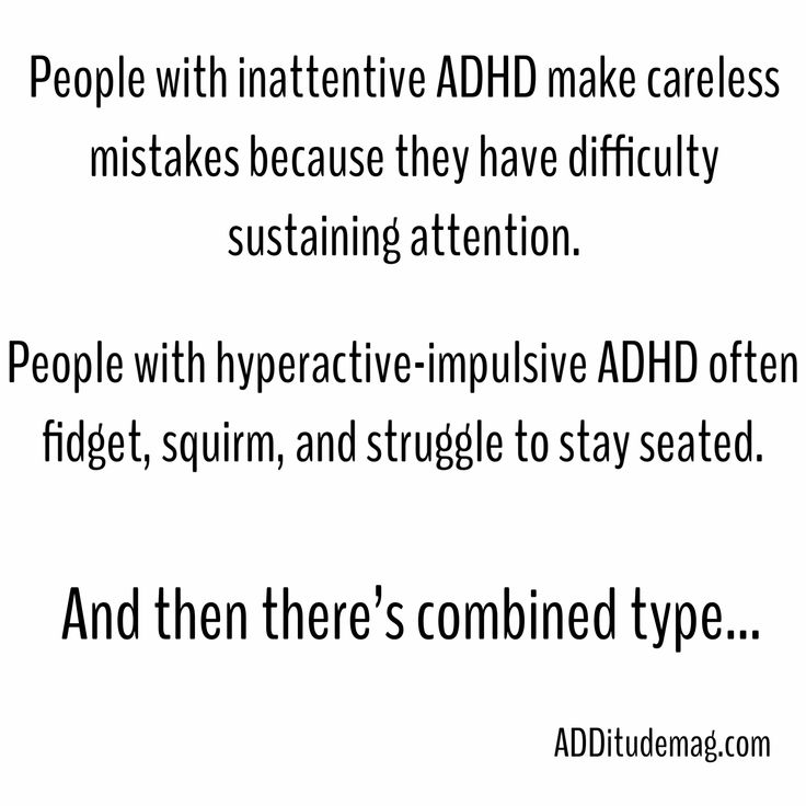 the description of the attention deficit hyperactivity disorder Description attention deficit hyperactivity disorder (adhd) is one of the most common neurobehavioral disorders in children and also occurs with an.