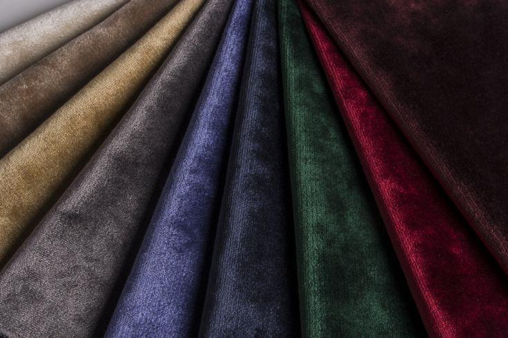 lustrous-velvet-fabric-details-2.jpg (5184×3456)