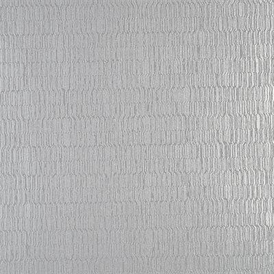 Walls Republic R11 Swerve Shimmery Geometric Wallpaper