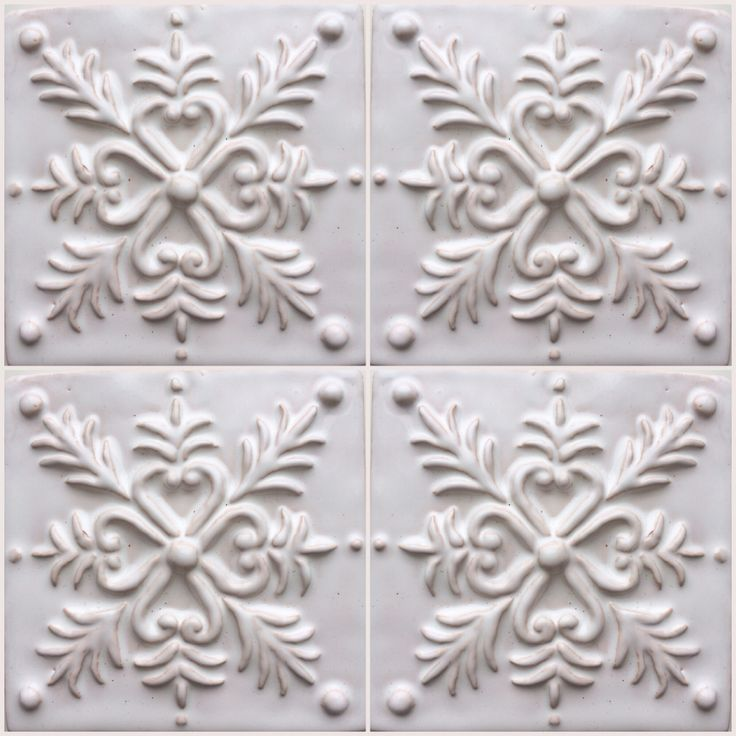 Handmade tiles #ceramics #tiles #ceramic #керамика #плитка