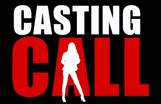 #Casting #Actors   Acting Audition for Smart Females in Lead Role & Character Roles for a Tamil Movie In Chennai  Contact Person Name: Mr. Rajeev    Details At: http://www.joinfilms.com/audition-bank/acting-audition-for-females-in-lead-role