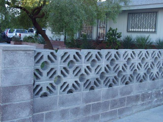 3 Astonishing Tricks Fence Plants Building Metal Fence Painting Front Yard Fencing Spanish Fence Plan Backyard Fences Breeze Blocks Decorative Concrete Blocks