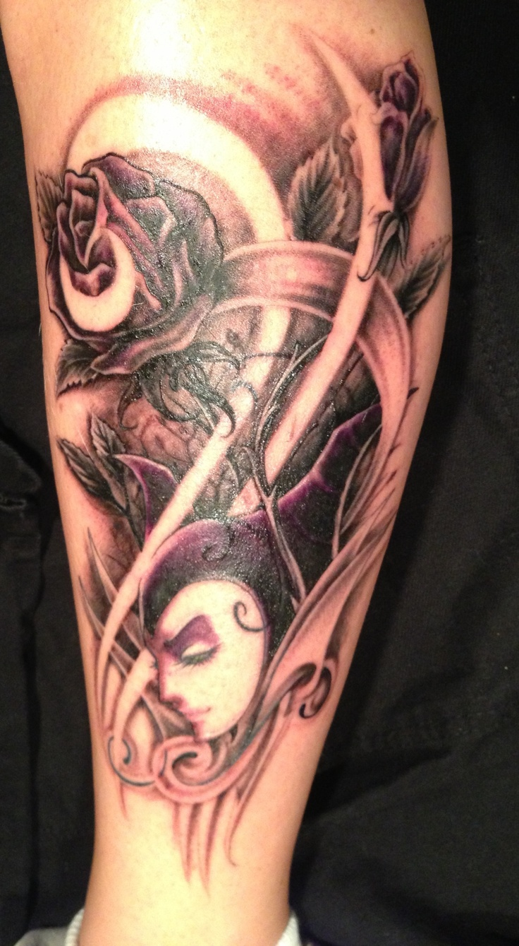 1261 best tattoos disney images on pinterest beauty for Numbing for tattoo