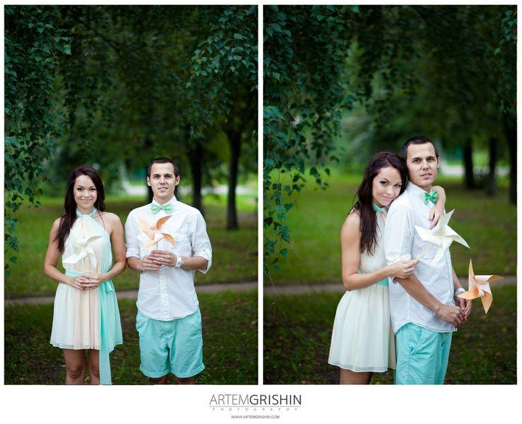 В тольятти фотограф на свадьбу