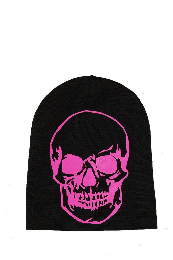 c59d2b36041 10 best Beanies  Skulls Skeletons images on Pinterest