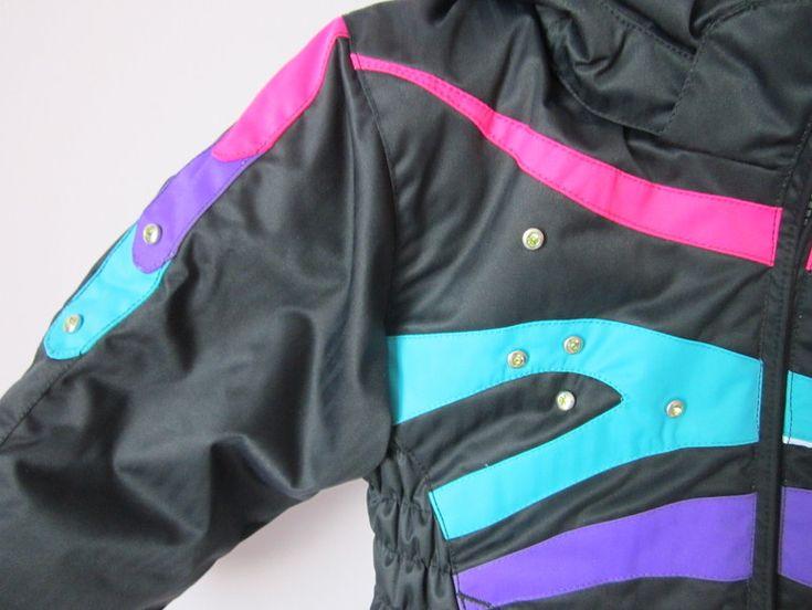 66 besten куртка Bilder auf Pinterest | Kapuzenpullis, Molde und ...