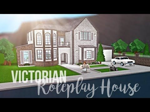Youtube Two Story House Design House Plans Mansion