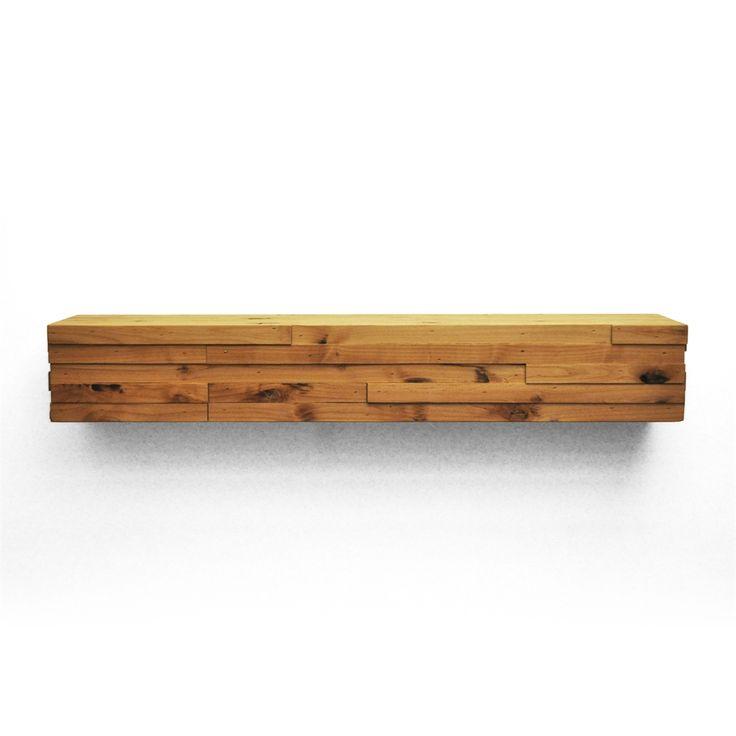10 Ideas About Mantel Shelf On Pinterest Mantle Shelf