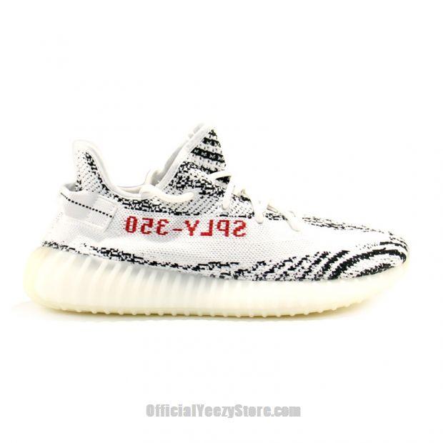 Yeezy boost 350 V2 'Zebra' raffle online: Kanye West Yeezy Unboxing #instacool #sneakerhead #yeezyboostlow #yeezyboost750 #yeezyboostallday #yeezyboost350v2zebran #yeezyboostblack #yeezyboostoxfordtan #lifestyle #freshkicksfriday #sneakerheadproblems #sneakerheadz #sneakerheadsunite #sneakerheadspain #sneakerheadsetup #nicekicksallday #sneakerheadcommunity #freshkicksdaily #sneakerheadintraining #nicekicksnmd #sneakerheadcartel #sneakerheadrush #sneakerhead4life #sneakerheadforlife