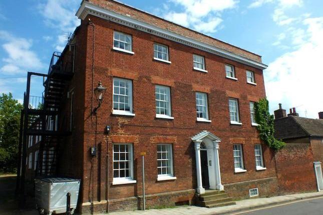 2 bed flat for sale £94,000 Hinde House High Street, Milton Regis, Sittingbourne ME10  Read more at http://www.zoopla.co.uk/for-sale/details/32804218#k2VKDDgJHRh3wohc.99
