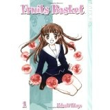 Fruits Basket, Vol. 1 (Paperback)By Athena Nibley            132 used and new from $0.24