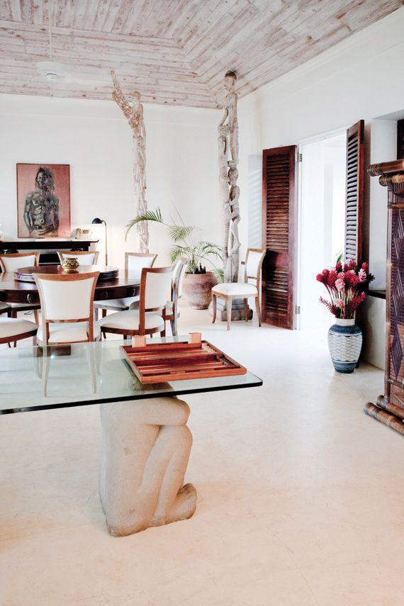 GoldenEye – The Home of Ian Fleming