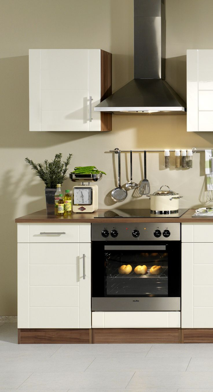 best 20+ einbauküche ideas on pinterest | tischlermeister