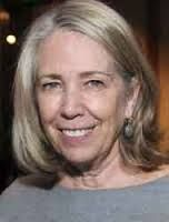 Melissa Mathison influenced the belief of aliens when the wrote E.T. The Extra Terrestrial.