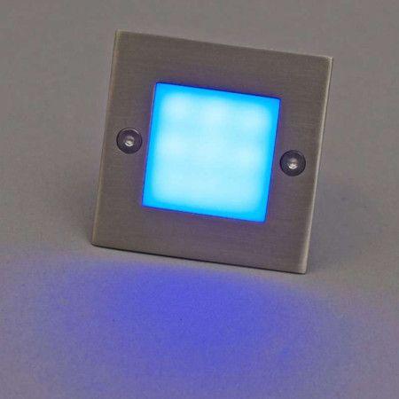 blaue led lampen katalog bild und daedfbecccacfcfacf led lamp built ins