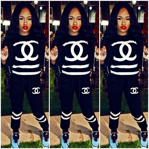 brave chanel jogging outfit 13
