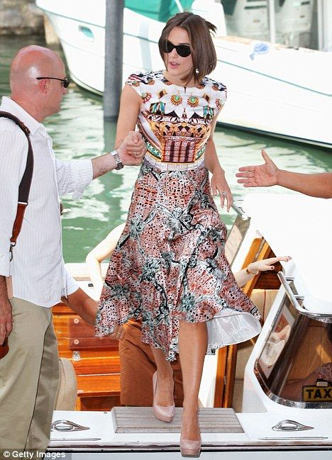 100+ ideas to try about Celebrities Boat | Jfk, Tonight ... A Dangerous Method Boat