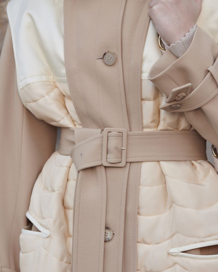Fall Winter, Autumn, Fashion Week, Online Boutiques, Chloe, 21st, Runway, Paris, Jackets