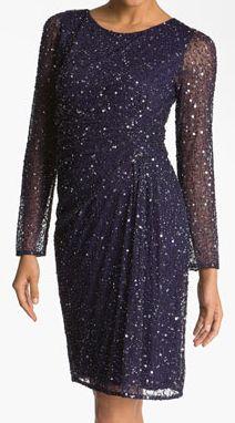 12 Best Special Event Dresses for Women Over 50   ZestNow ... - photo #43