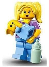Risultati immagini per personaggi lego
