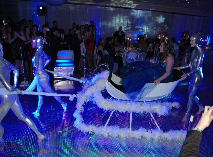 Cinderella Sweet 16 Ideas Sweet Sixteens Cinderella