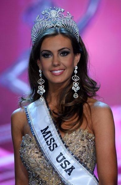 Miss USA 2013 Erin Brady...chavales....el pasado domingo esta nena tuvo su sucesora ...veremos como nos representa   el tio es.
